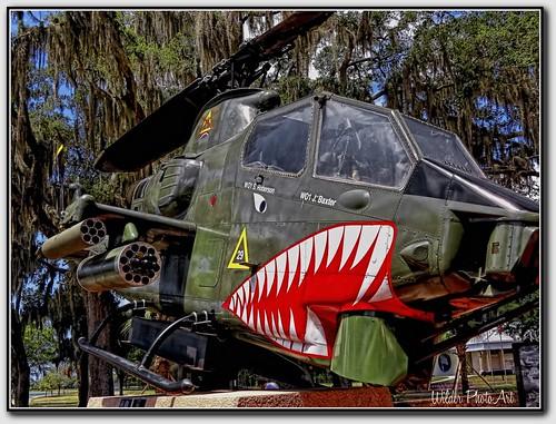 huey veterans vietnamvet vietnamveterans vietnamvets hueycobra hueycobragunship