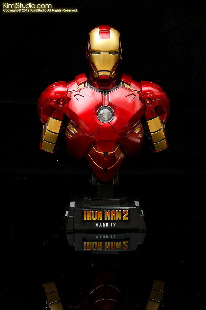 2012.05.10 Iron Man Mark IV-030