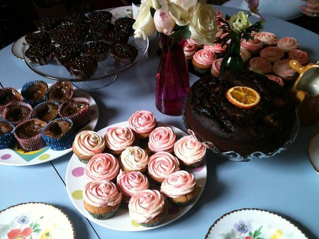 Birthday Cakes Glasgow Facebook