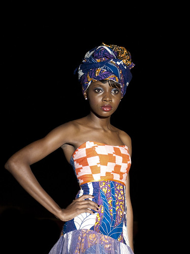 African women clothing styles 2013