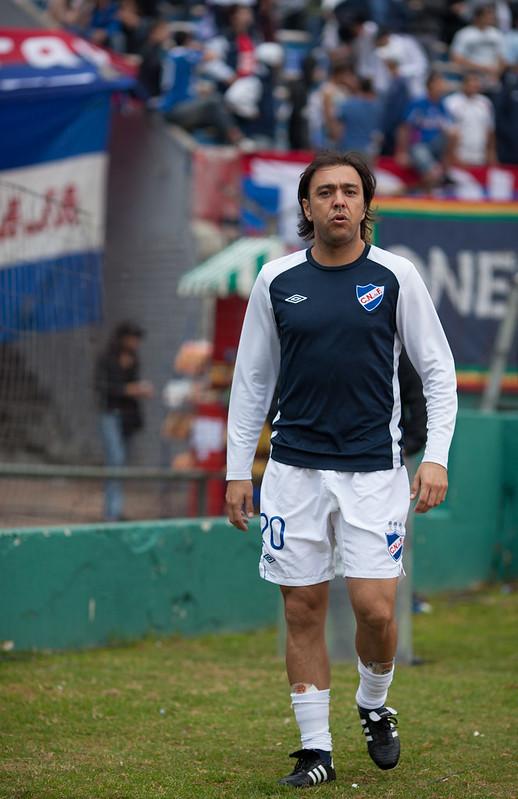 Álvaro Chino Recoba | 120520-1175-jikatu
