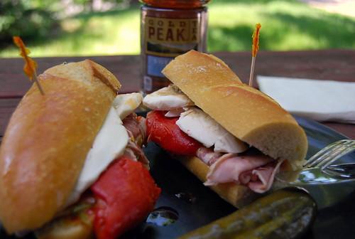 picnic lunch-001