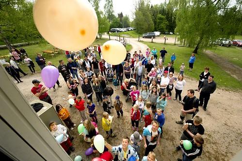 2012-05-20 Firande av Tving skolas överlevnad 6