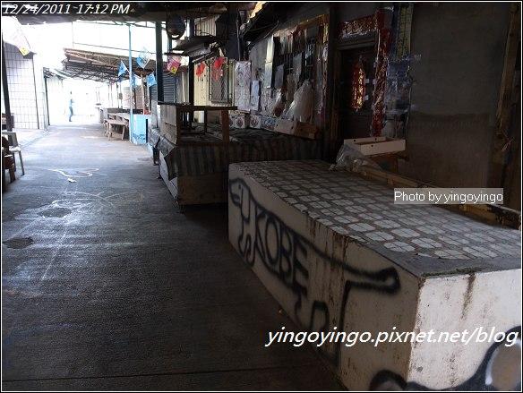 高雄左營_眷村裡迷路20111224_R0049959