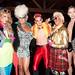 Sassy Prom 2012 105