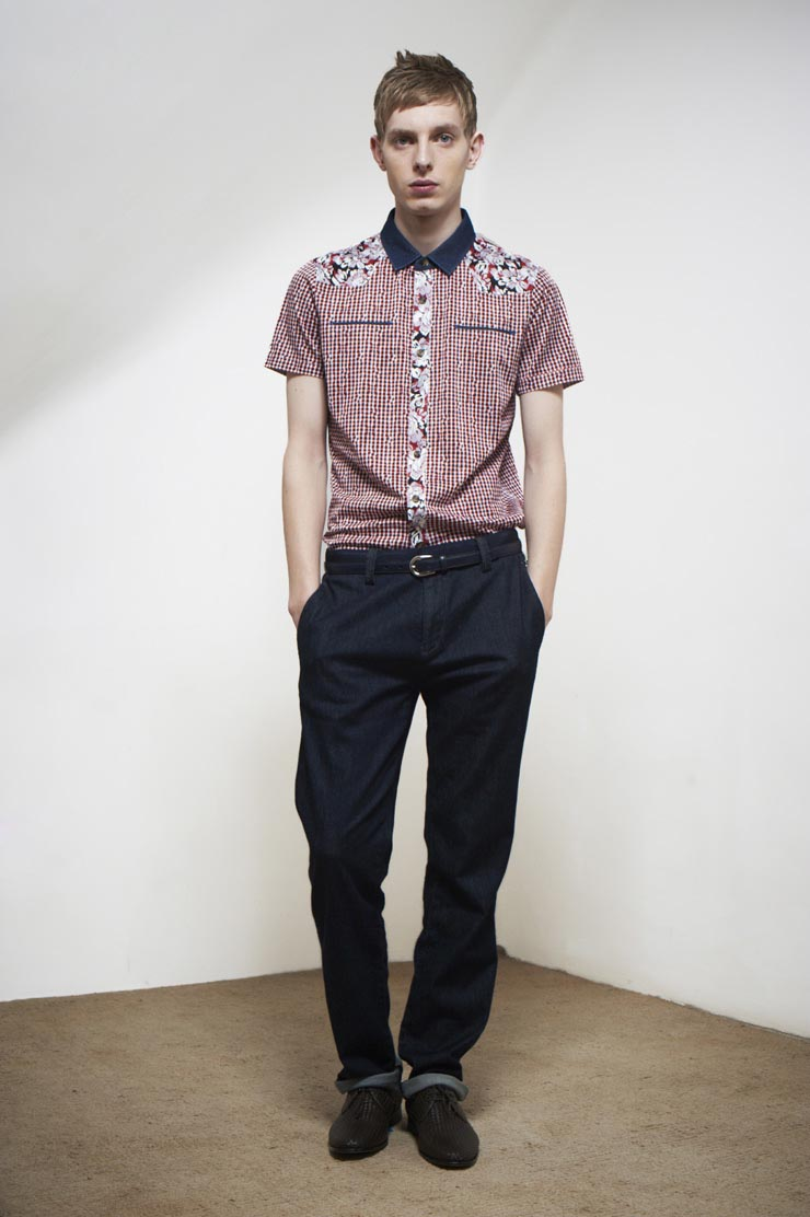Thomas Penfound0208_Agcatton SS12(Official)