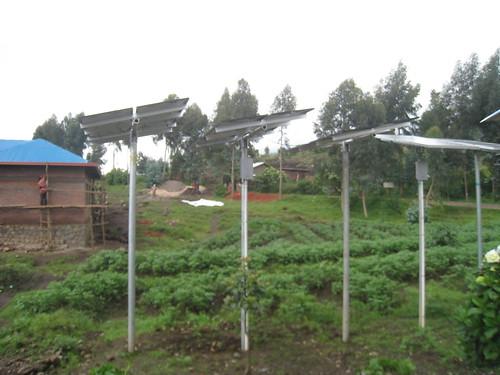energy-africa
