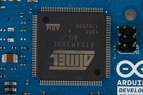 IMG_2869 - Version 3