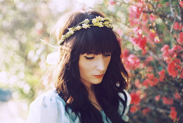 flower crown 5