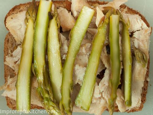 PickledAsparagus_JustLikeAPickle.jpg
