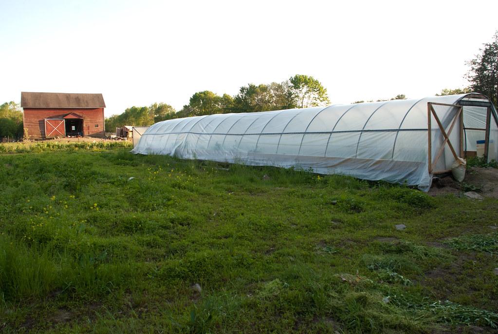farm_17