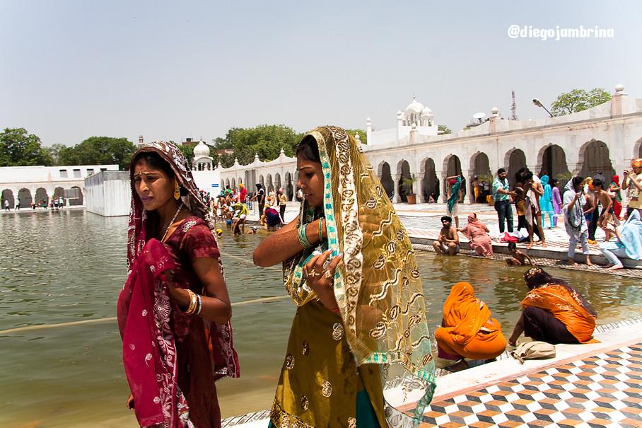 delhi_16