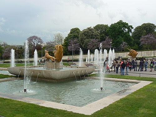 fontaine trocadéro 1.jpg