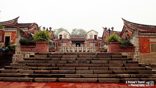 2012_May_Kinmen_Day2_43