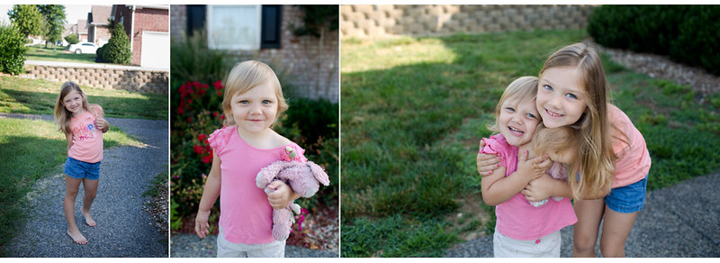 7267553666 73266a3b1e c Last day of Kindergarten | Hendersonville TN Photographer