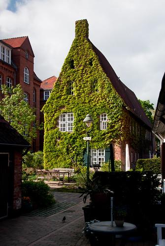 Lübeck 24