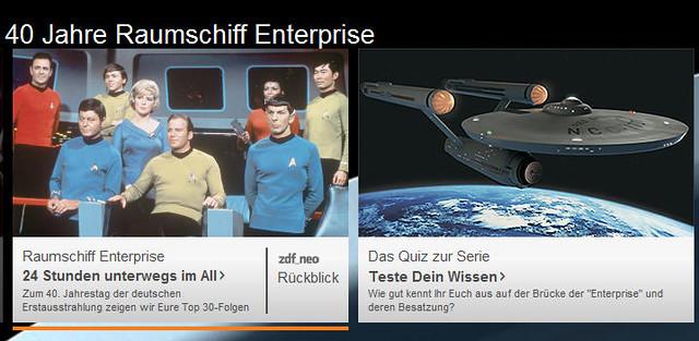 ZDFneo_Enterprise_40th_Anniversary