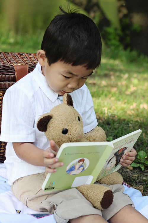 max reading -blog