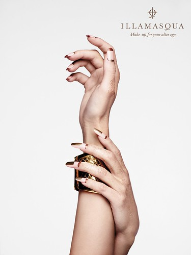 SS12_Naked strangers_nails