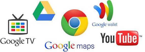 Qué esperamos ver en el Google I/O 2012 — Android@Home