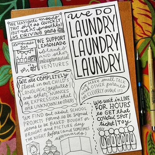 ttwd-laundry