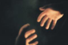[フリー画像素材] 人物, ボディーパーツ - 手 ID:201206030000
