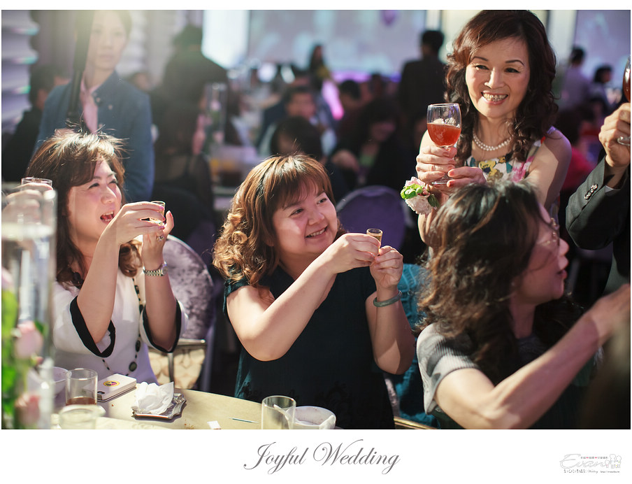婚禮攝影 婚禮紀錄 婚攝 小朱爸_00117