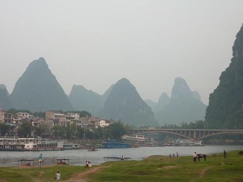 C-Guangxi-Yangshuo-Soleil 3 (28)