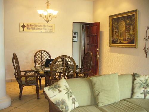 P1Honduras villa010346