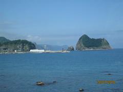2010 夏 北海道