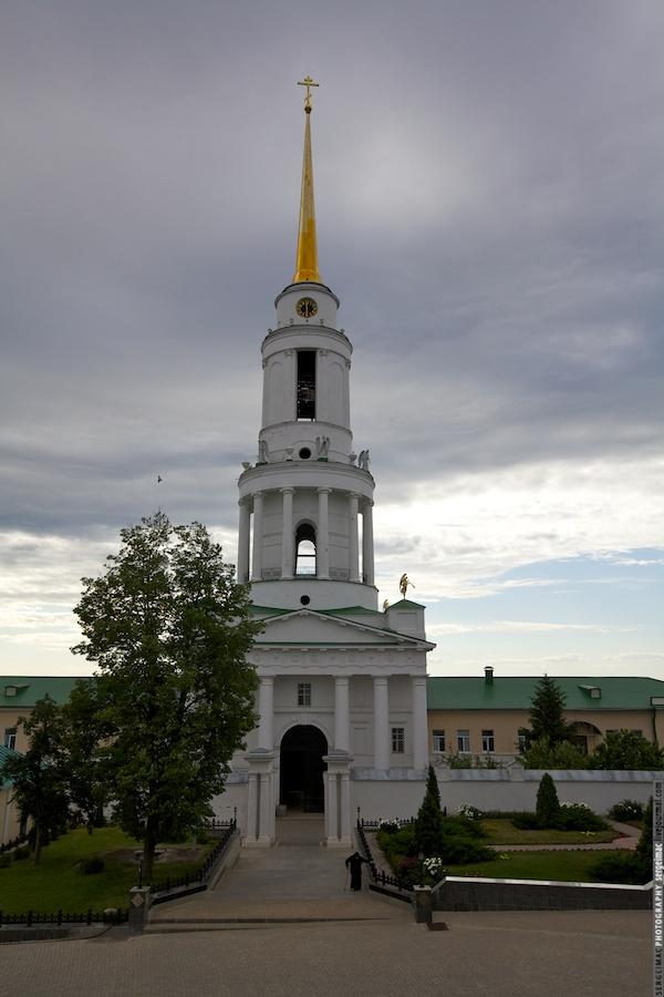 20120526_LIPETSKRUS_0115