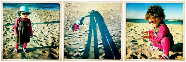 blog momentos playa