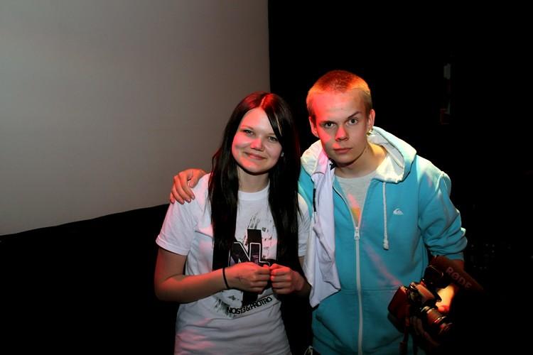 kumiankkafilms20