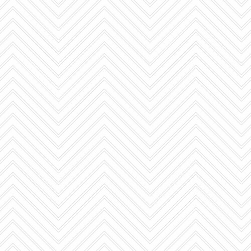 20-cool_grey_light_NEUTRAL_big_ultra_thin_CHEVRON_12_and_a_half_inch_SQ_350dpi_melstampz
