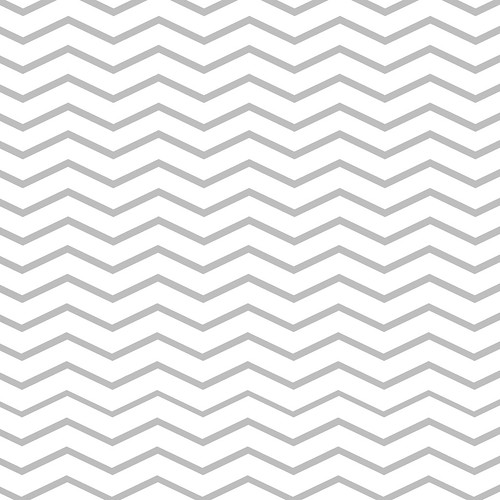 20-cool_grey_light_NEUTRAL_thin_STRETCH_CHEVRON_12_and_a_half_inches_SQ_350dpi_melstampz