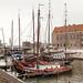 Hoorn-20120518_1607