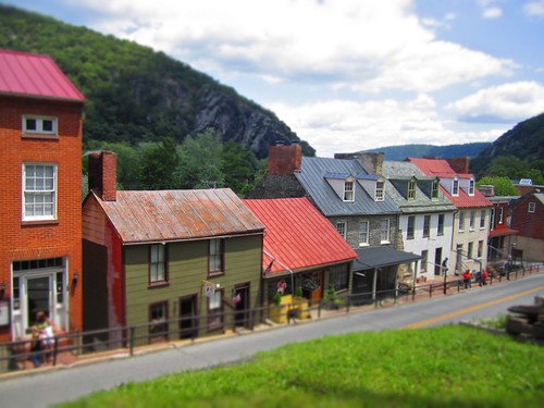 Harpers-Ferry-2012 - 11