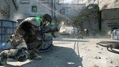 Splinter Cell: Blacklist (5)
