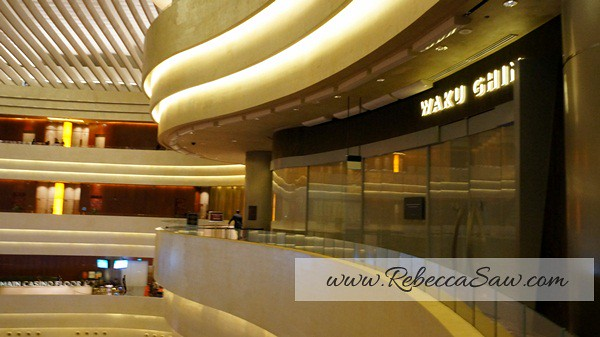 MBS-Celeb Restaurant Interview-017