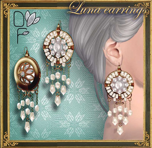 LUNA-earrings