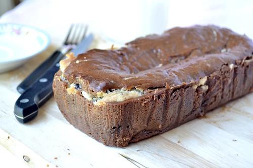 baking 6-10 026