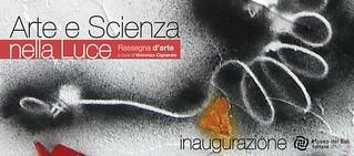Balì arte & Scienza