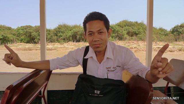 74-Tonle-Sap-Tour-073