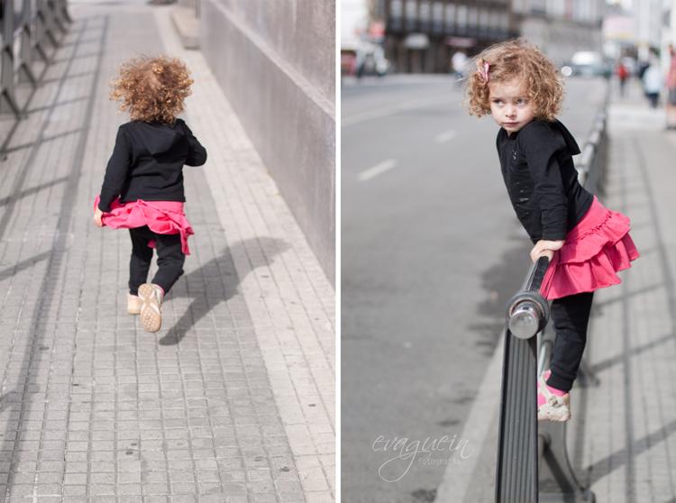 20120608Val-mini-rosa-pili-carrera-y-pirucho-correos008-R3BLOG