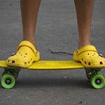 Vitoria Skate