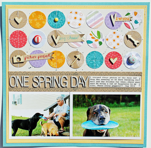 One-Spring-Day---Layout