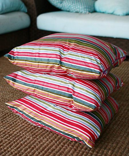 Cushions-2