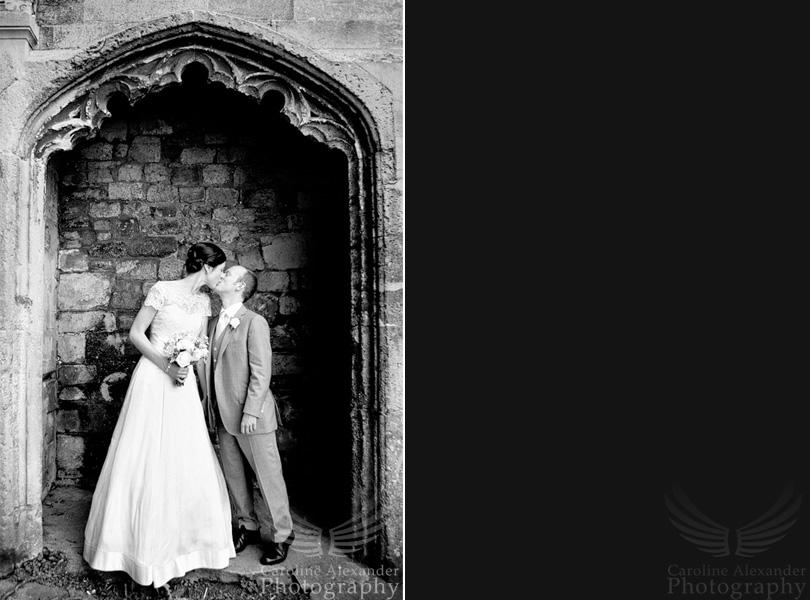 30 Bristol Wedding Photographer