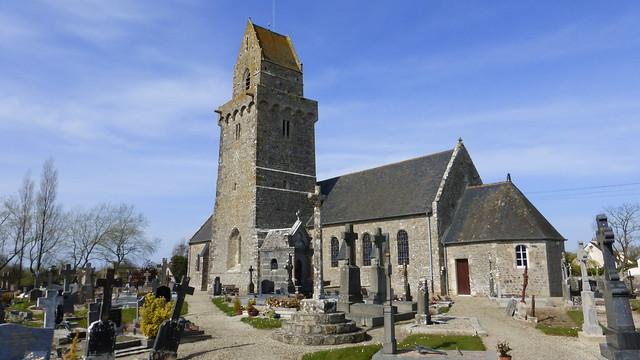 043 Église de Saint-Nicolas-de-Pierrepont