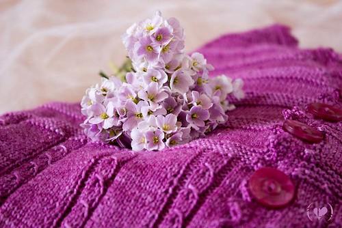 flower_rvo
